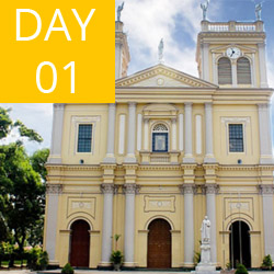 day01-negombo