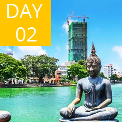 day02-colombo