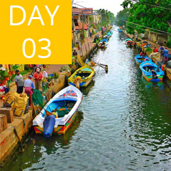 day03-negombo