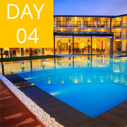 day04-negombo