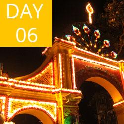 day06-katharagama
